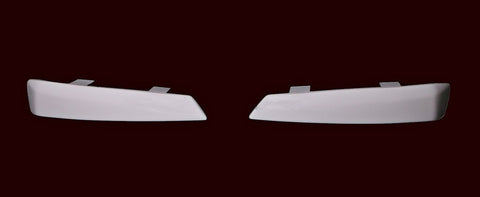 S14A Headlight Blanks - Group-D