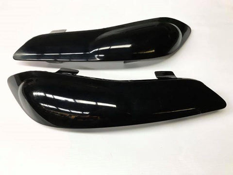 S15 Headlight Blanks