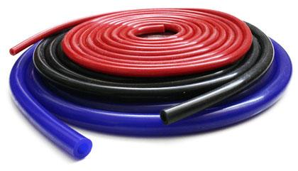 6mm x 3m Vacuum Hose - Group-D