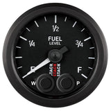 Pro-Control Fuel Level
