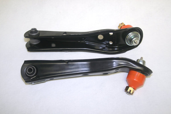 AE86 LOWER CONTROL ARM LEFT