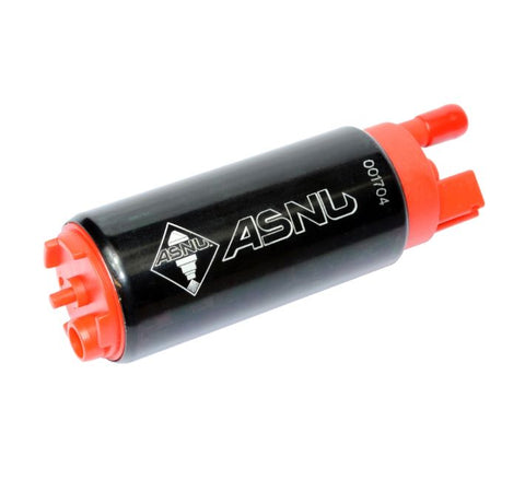 ASNU Fuel Pump 340LPH - Group-D