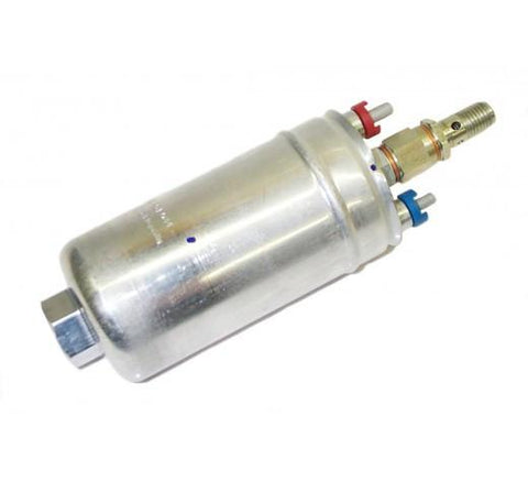 Bosch 044 Fuel Pump (Out of tank) - Group-D