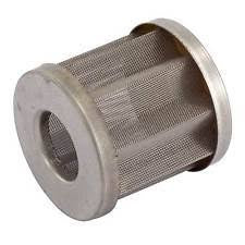 Sytec Bullet Filter Metal Element (55 Micron) - Group-D
