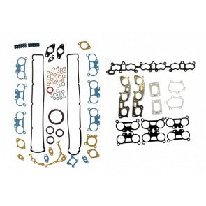 Siruda Full Engine Gasket Set - Nissan Skyline GTR RB26DETT - Group-D