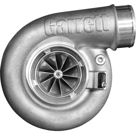 Garrett G42-1200C Supercore (No Turbine Housing)