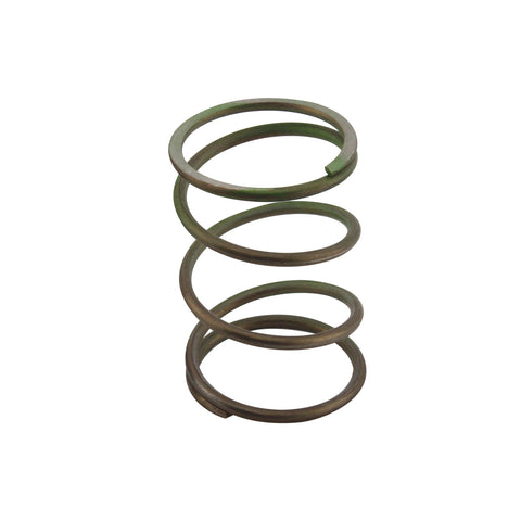 GenV Spring (7psi) Middle (Green) Suit WG45/50