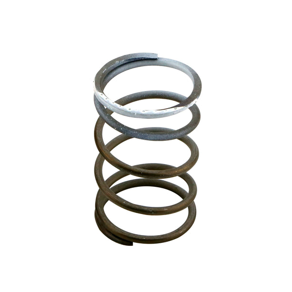 GenV WG60 7psi White Middle Spring