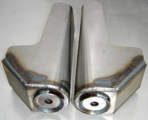 Universal Rear Strut Towers