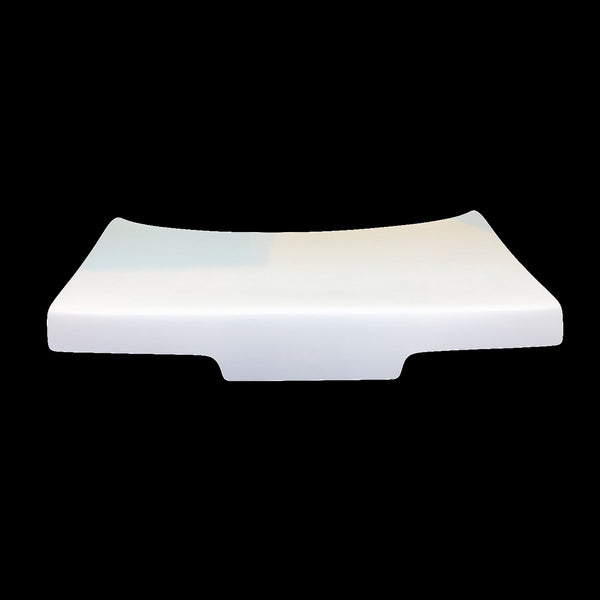 PS13 FRP Boot Lid (Outer Skin Only)