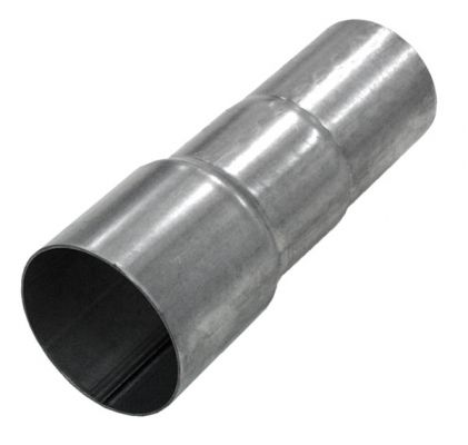 Reducer 76-67-64mm - Group-D