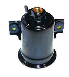 AE86 Fuel Filter - Group-D