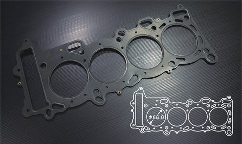 Siruda SR20DET Stopper Headgasket 88mm - Group-D