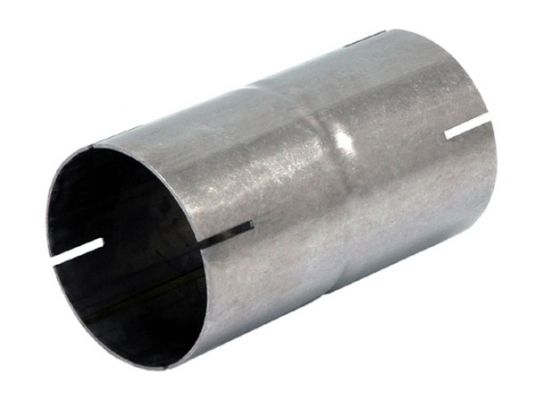 Stainless Sleeve 3 Inch - Group-D