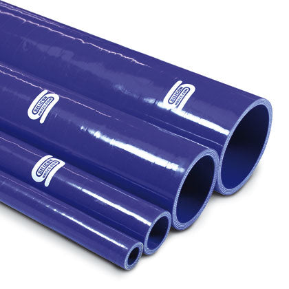 30mm Oil & Fuel Hose - Group-D