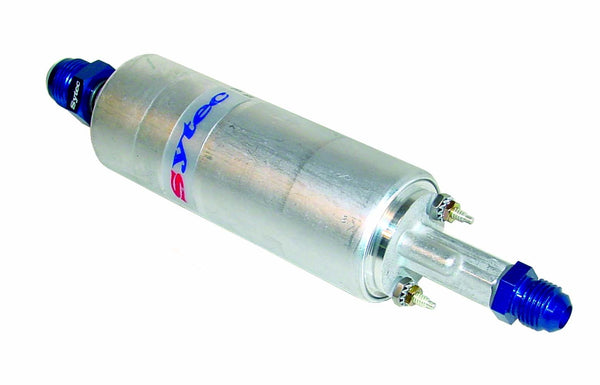 Walbro Competition Out Tank Fuel Pump - Group-D
