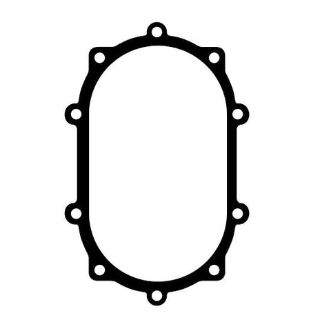 Winters Rear Cover Gasket - Group-D