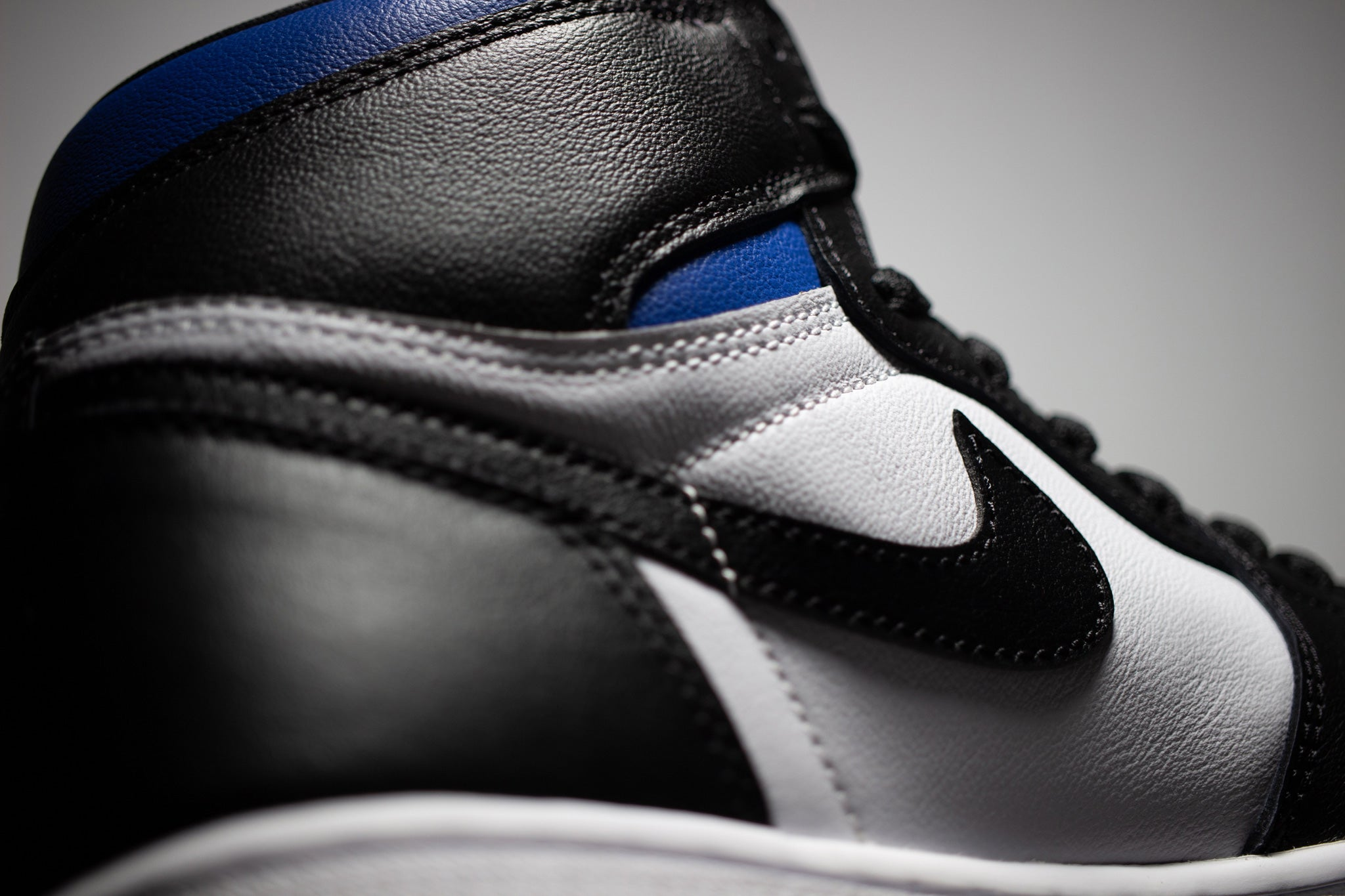 jordan-1-royal-toe-2