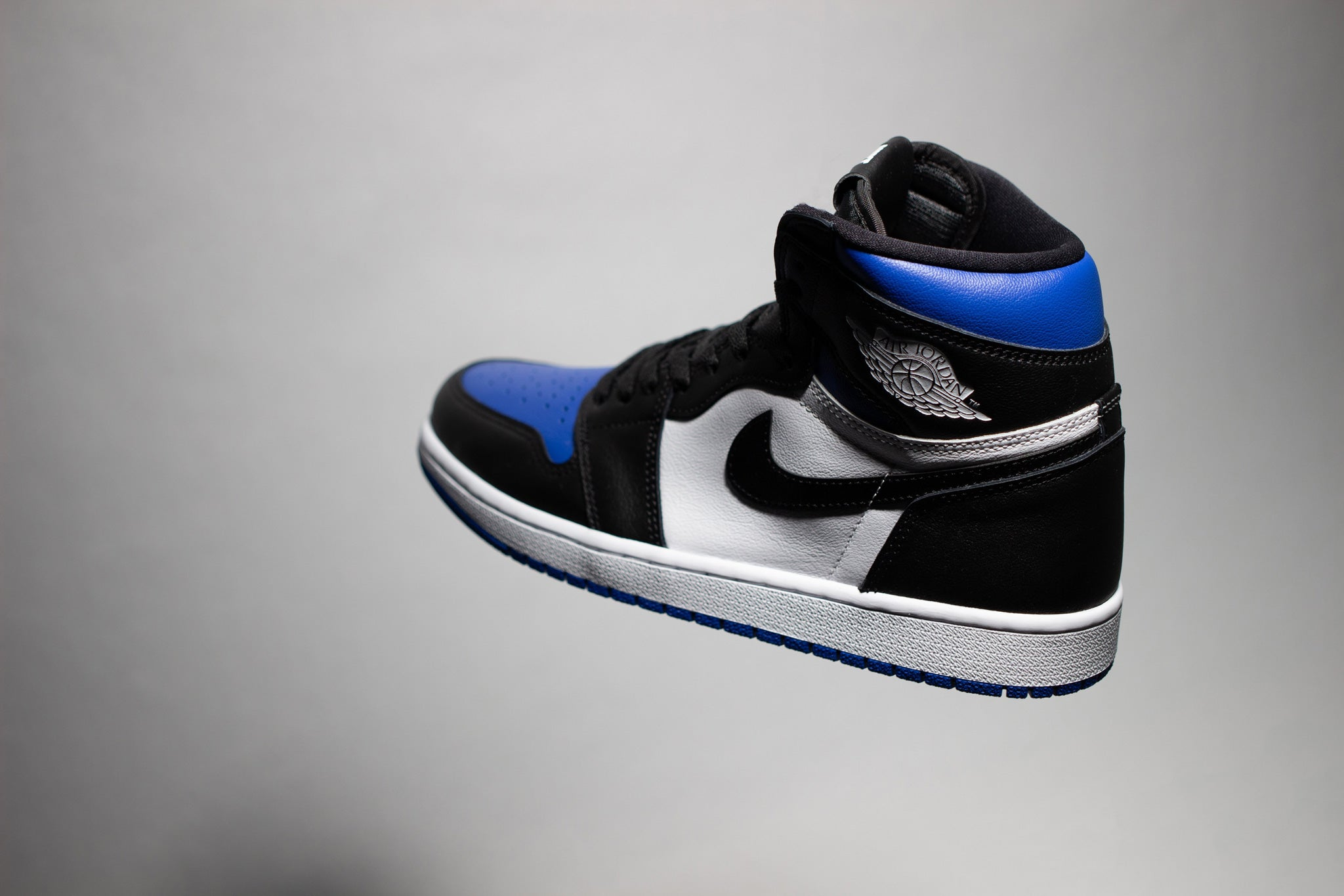 jordan-1-royal-toe-4
