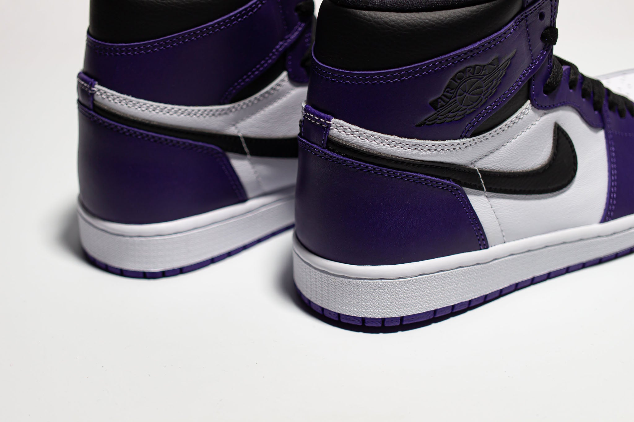 jordan-1-court-purple-2