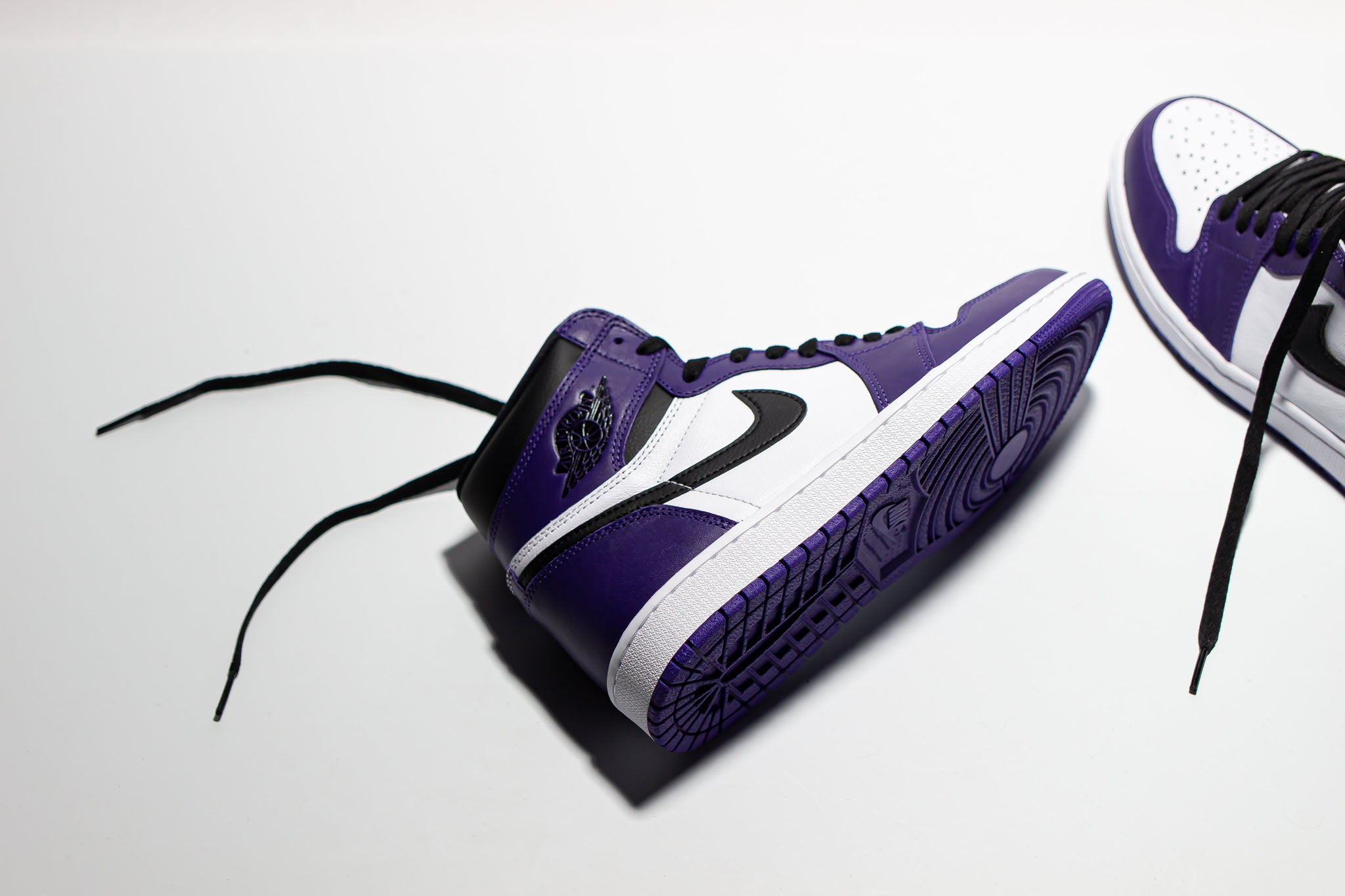 jordan-1-court-purple-4