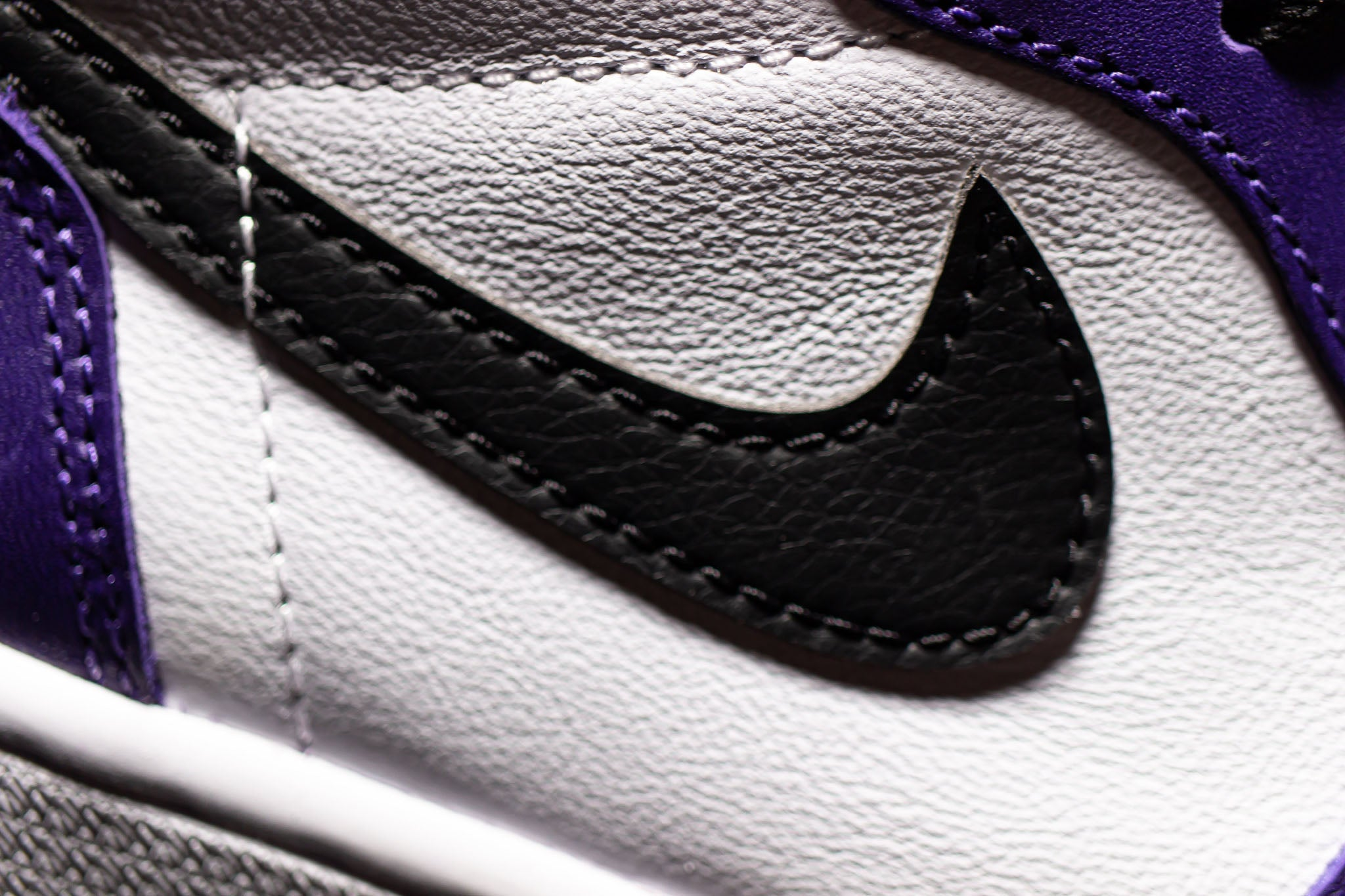 jordan-1-court-purple-3
