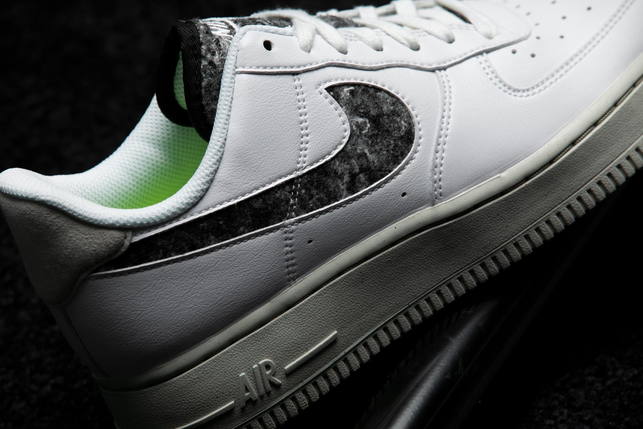 Air Force 1 Recycled Hero 3