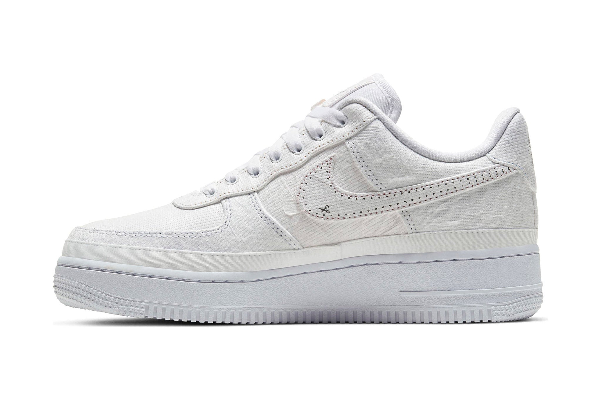 Nike Air Force 1 Luxe Reveal - 3