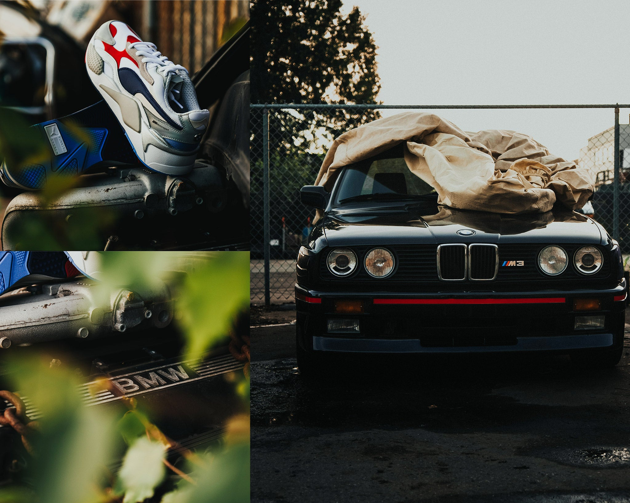 puma-bmw-collage