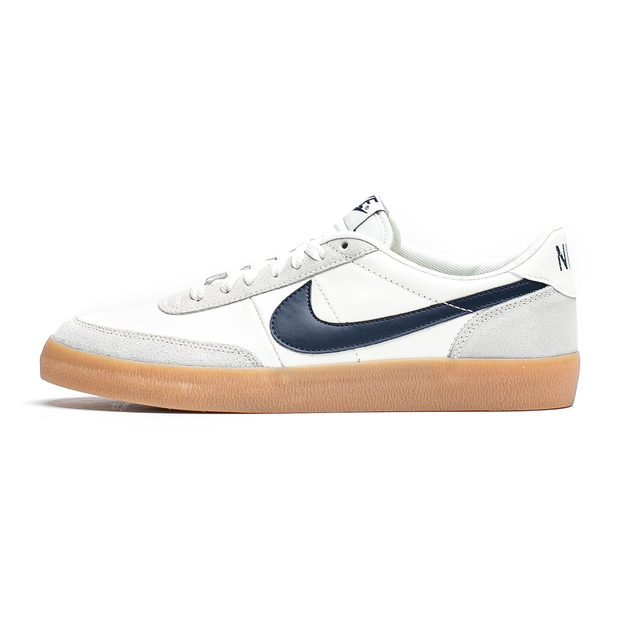 Nike Killshot 2 Leather 'Sail/Midnight Navy'