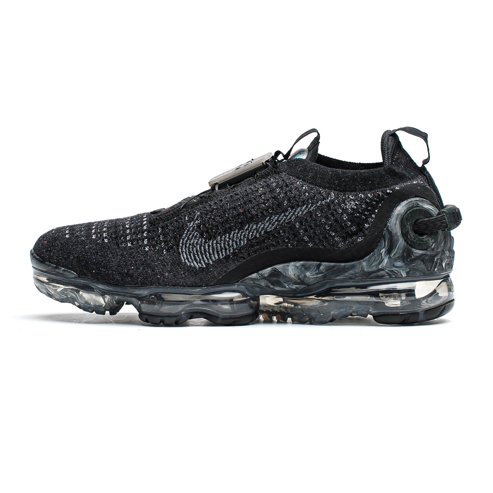Nike Air Vapormax 2020 FK 'Dark Grey'