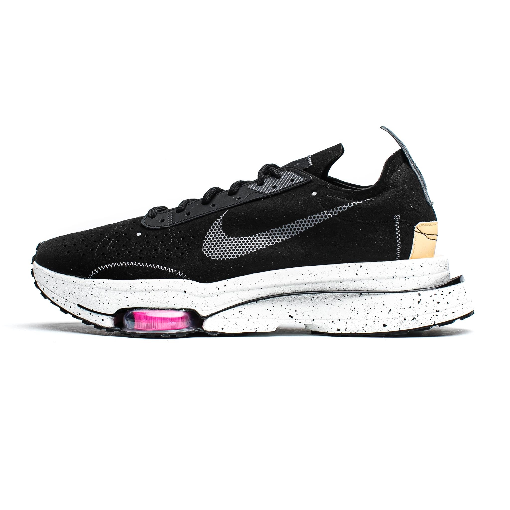 Nike Air Zoom-Type N.354 'Black/Pink'