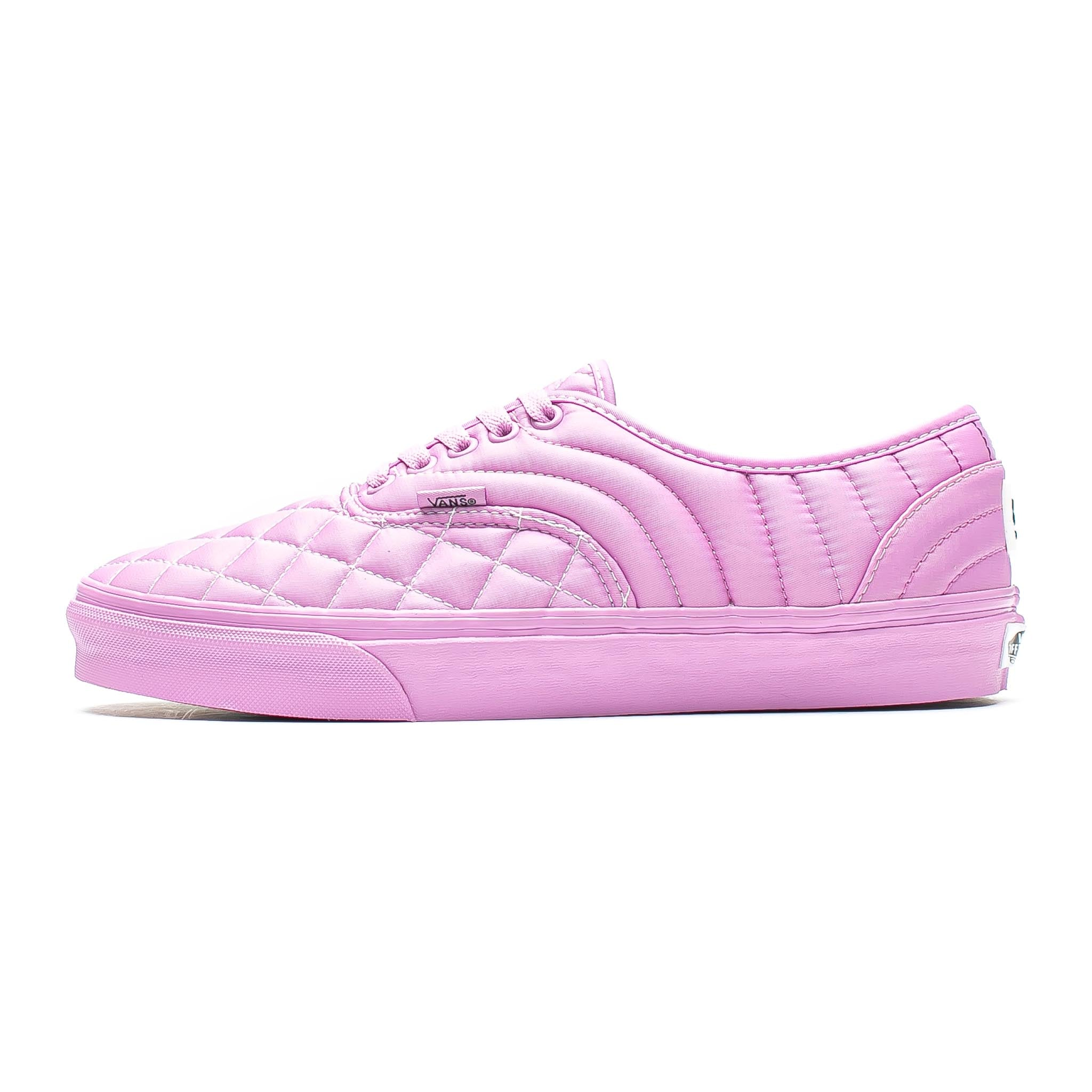 Vans x Opening Ceremony Authentic QLT Pink