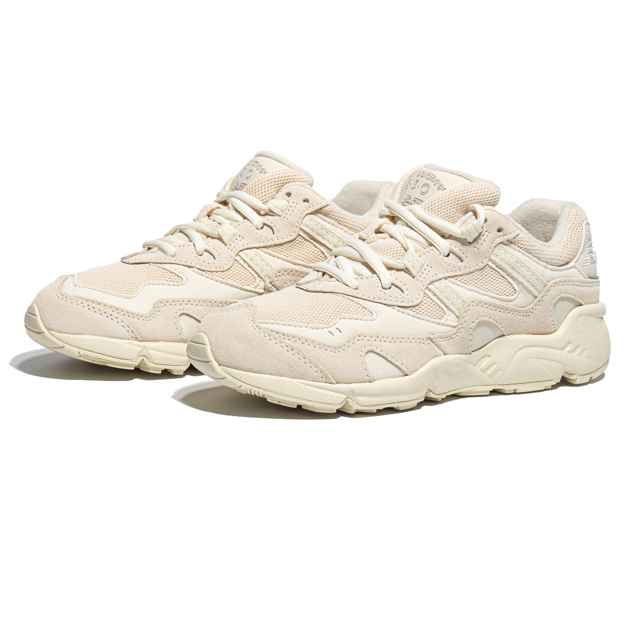 New Balance ML850CG Cream