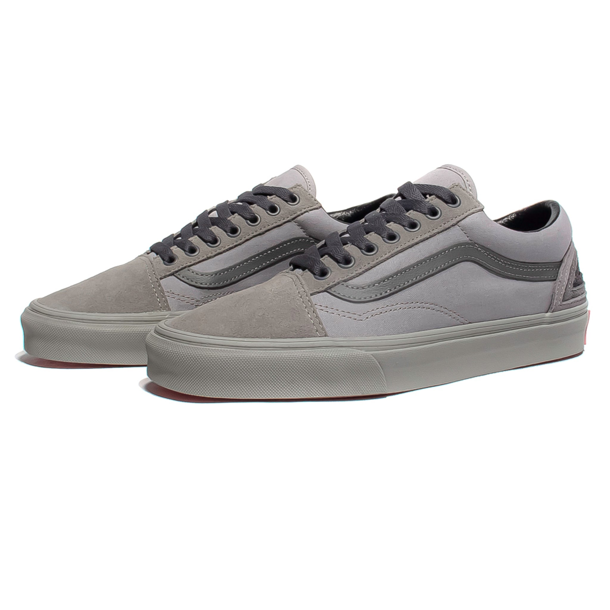 Vans Vault Old Skool Year of the Rat