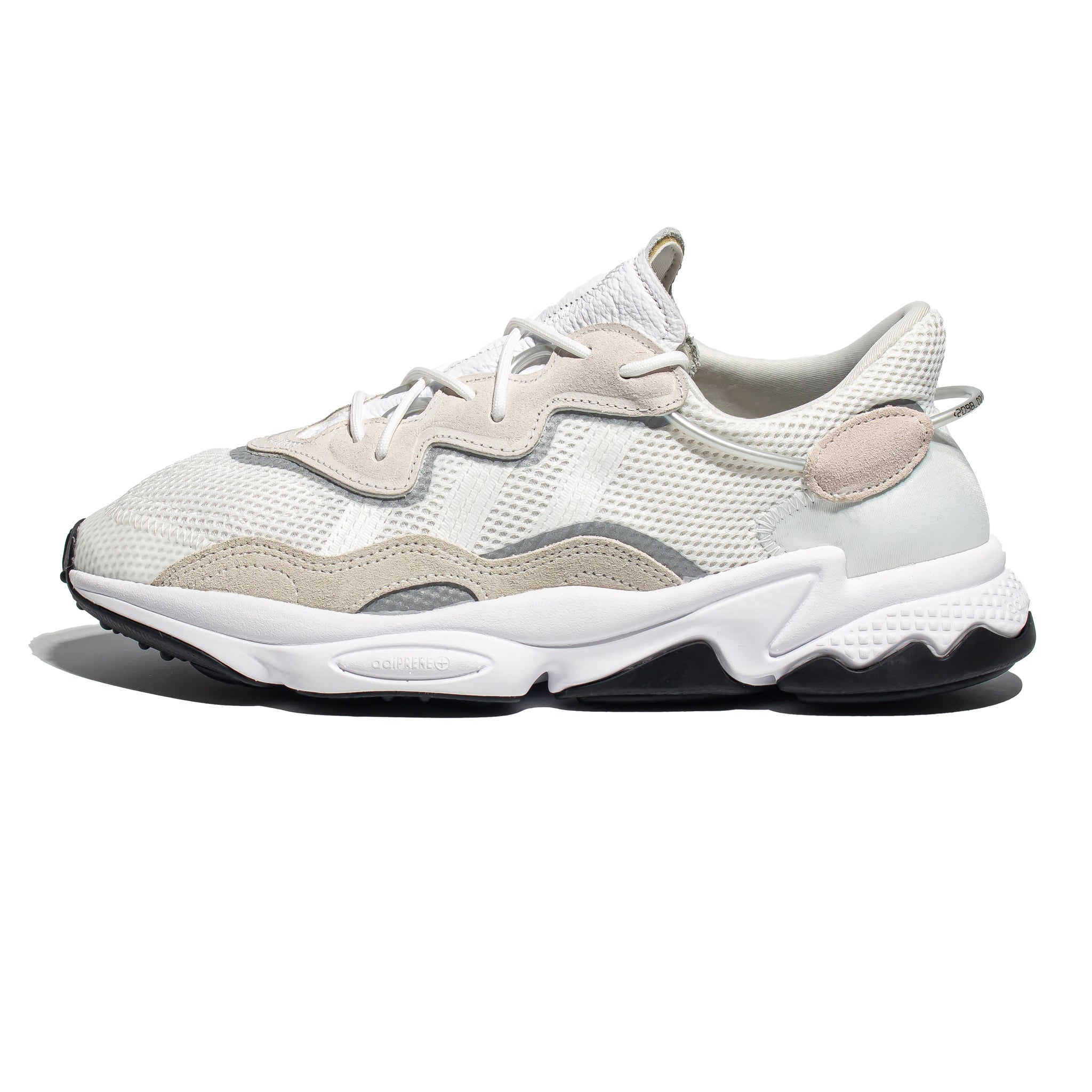 Adidas Ozweego Cloud White/Cloud White