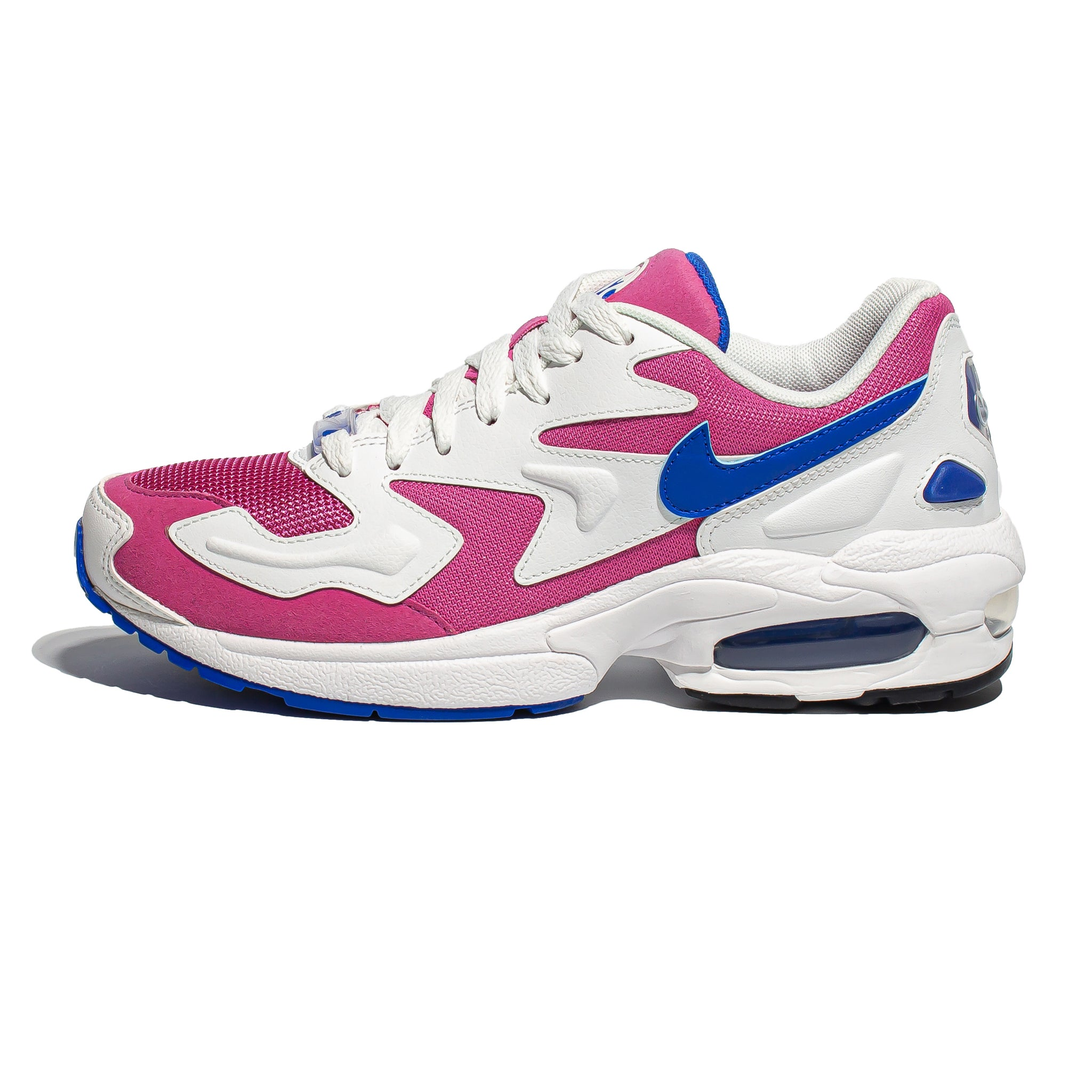 Nike Air Max 2 Light 'Cosmic Fuchsia'