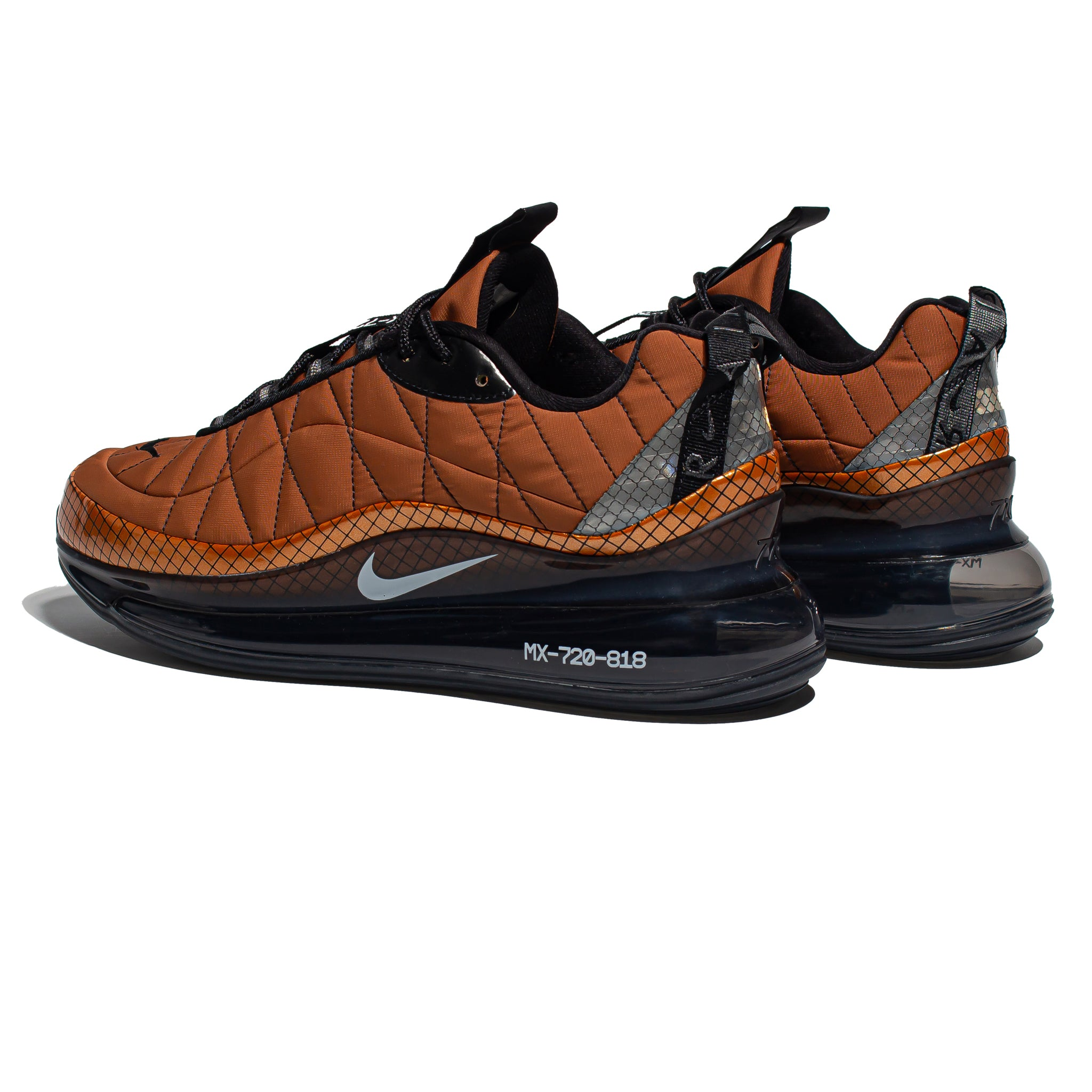 Nike MX-720-818 'Metallic Copper'