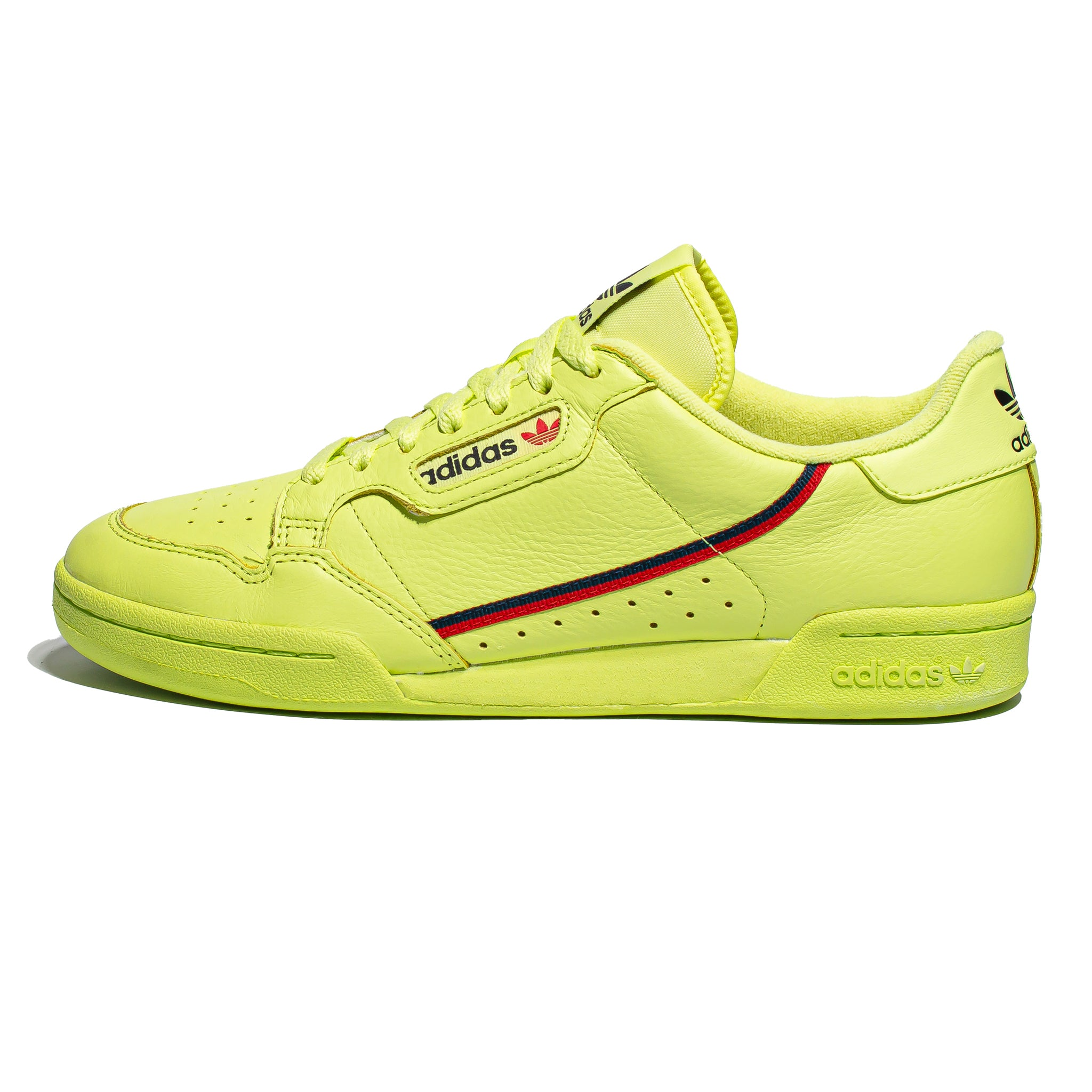 Adidas Continental 80 Semi Frozen