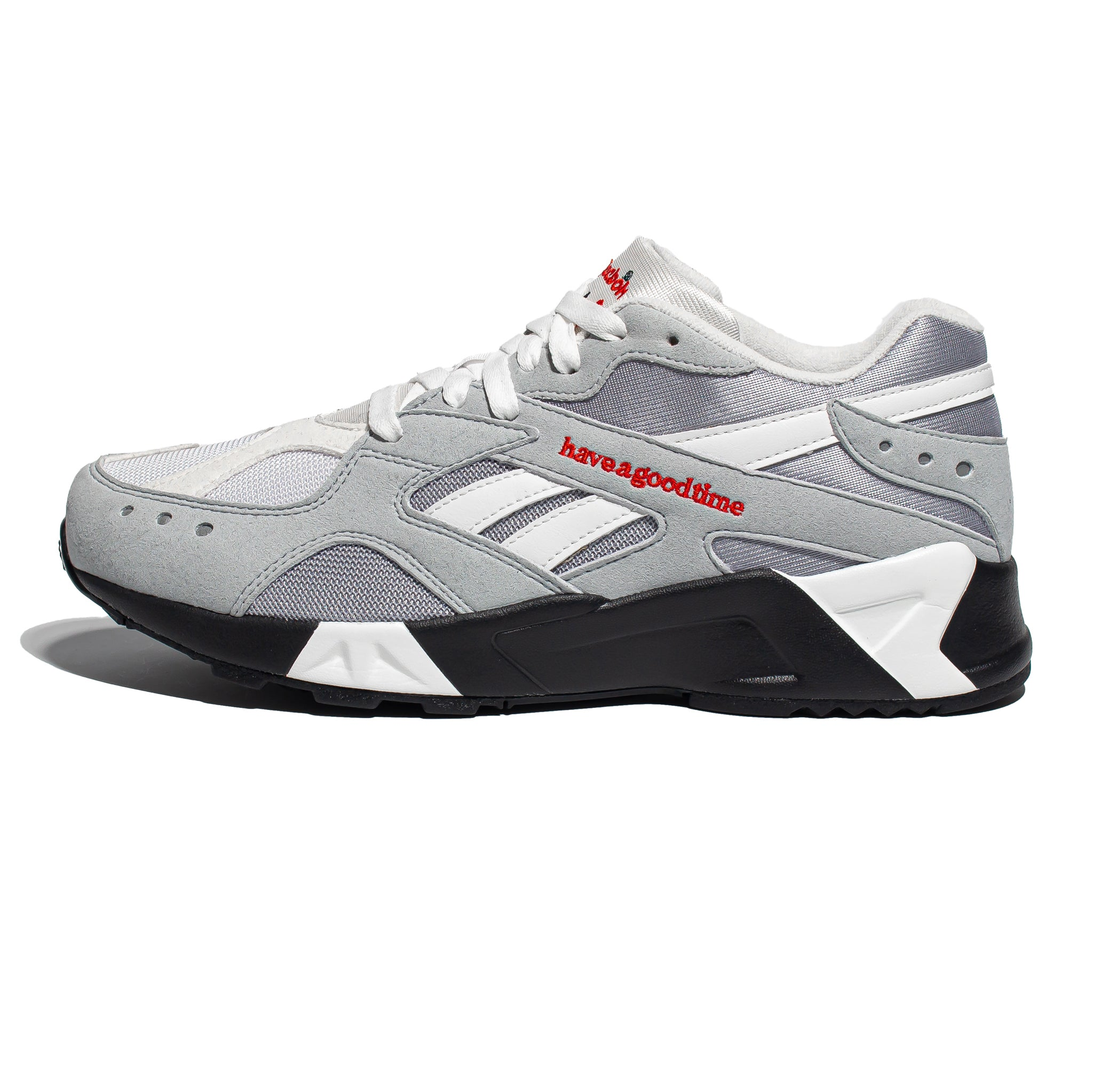 Reebok x Have a Good Time Aztrek Cool Shadow