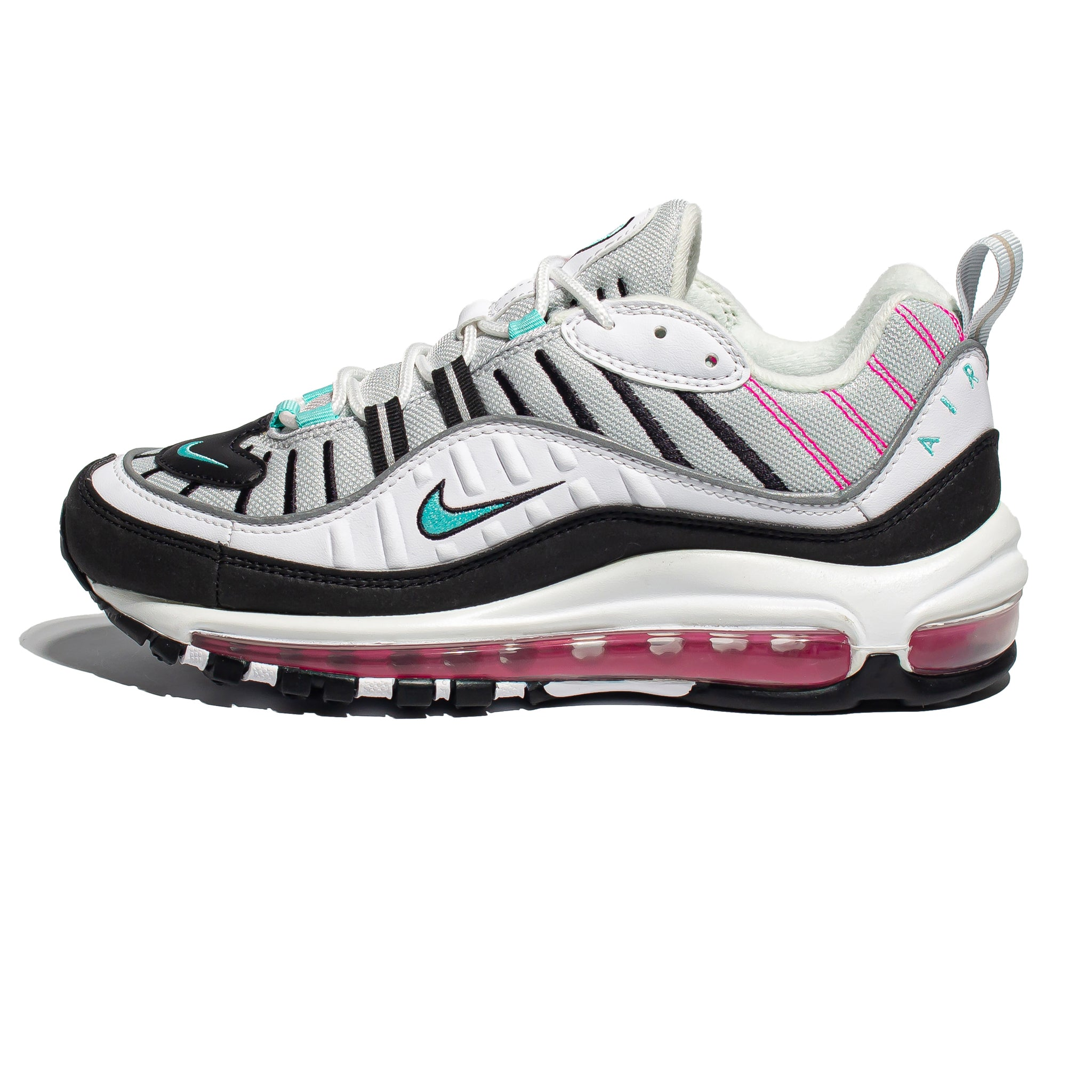 Nike Air Max 98 'South Beach'