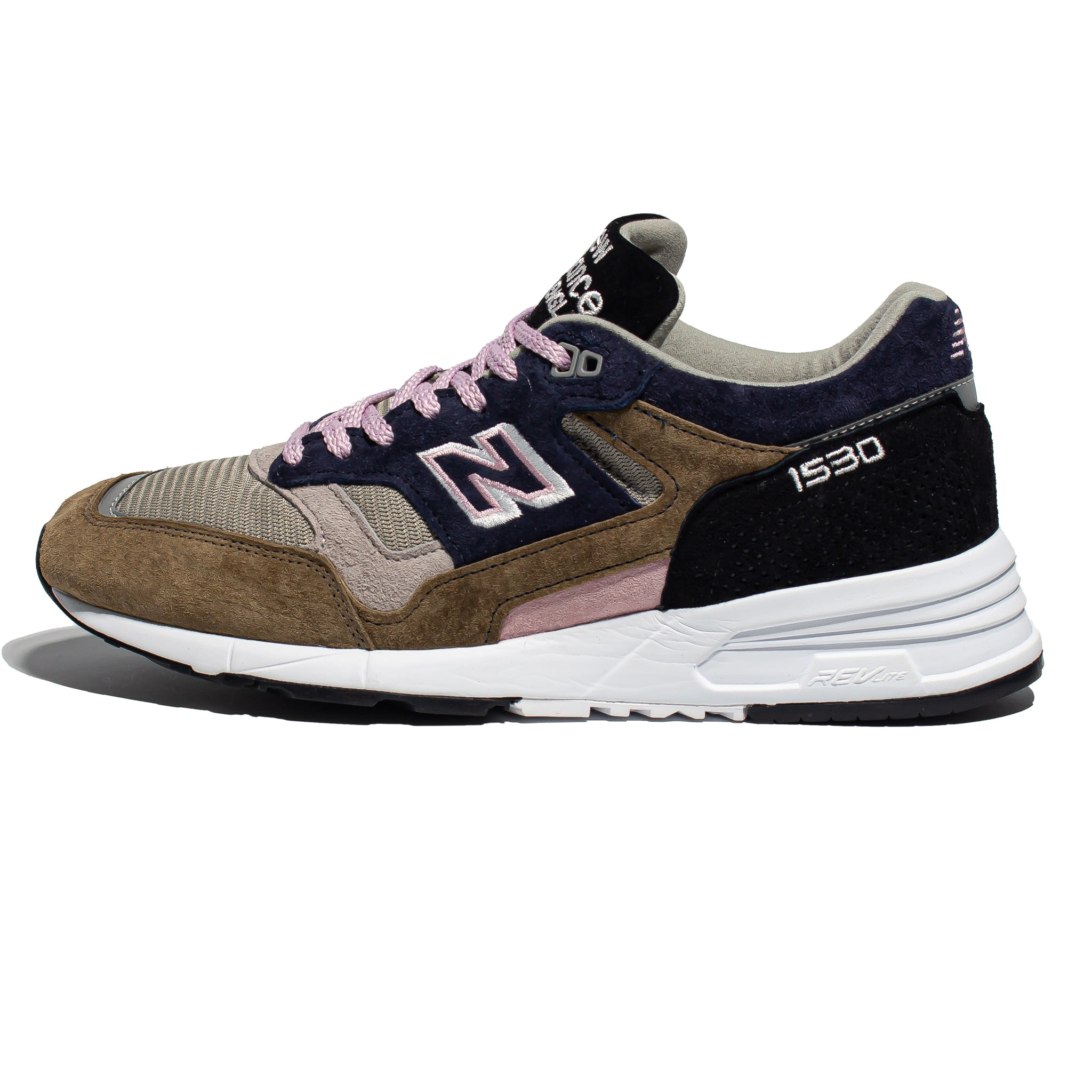 New Balance 'Made in England' M1530KGL