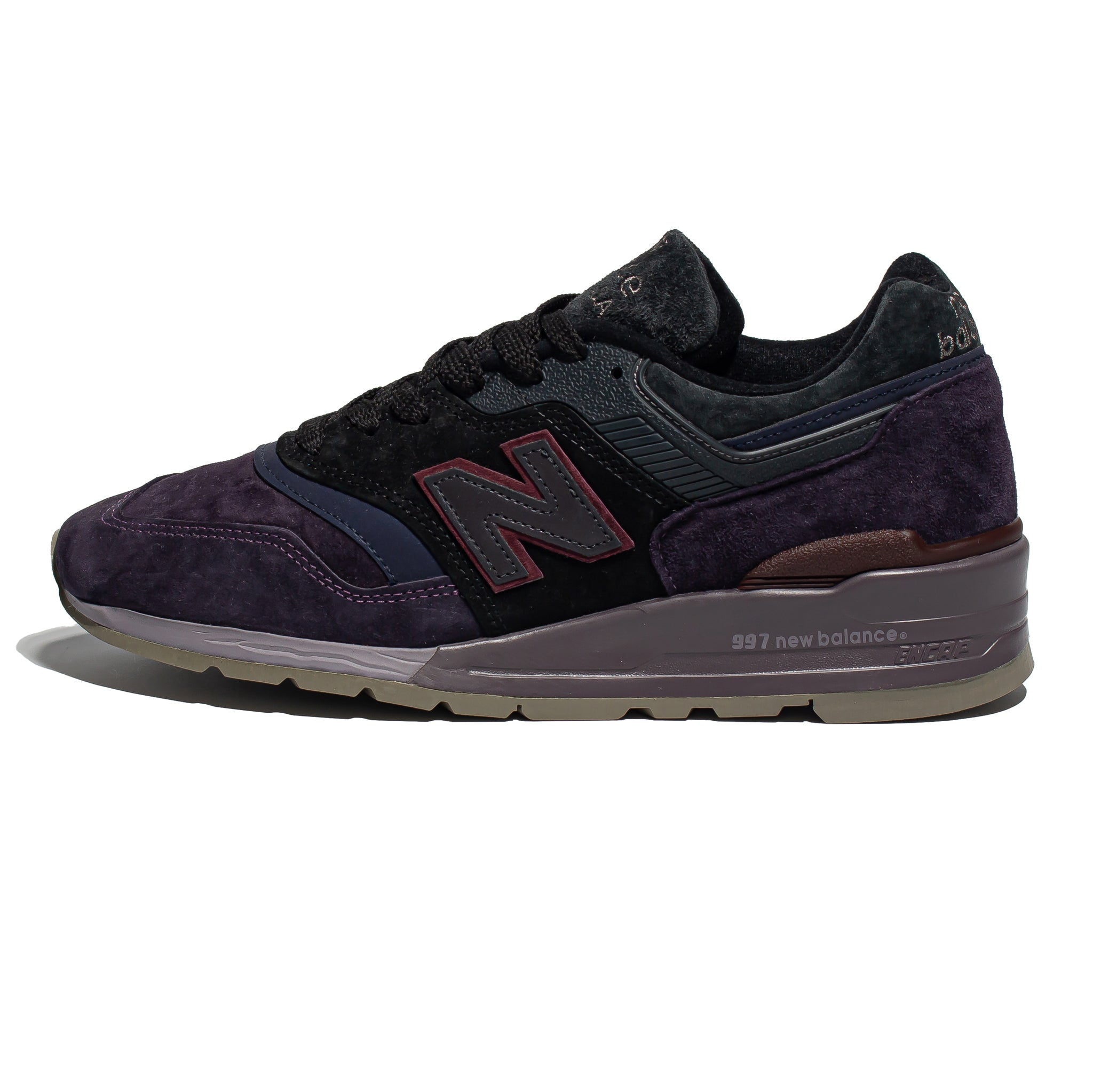 New Balance 'Made in USA' M997NAK