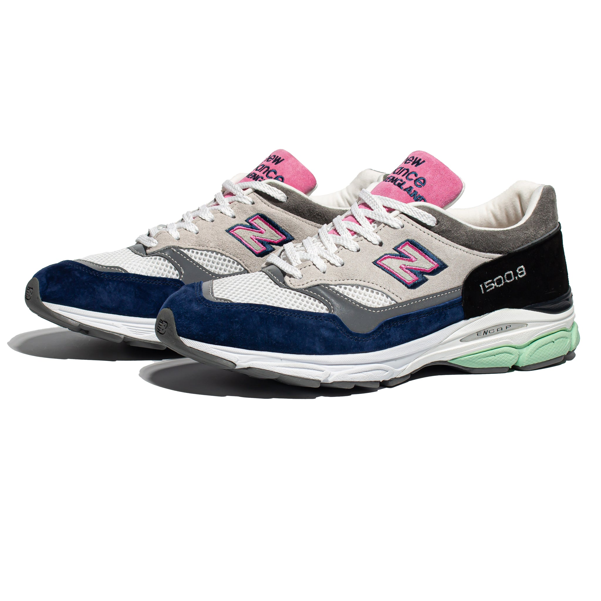 New Balance 'Made in England' M1500.9FR