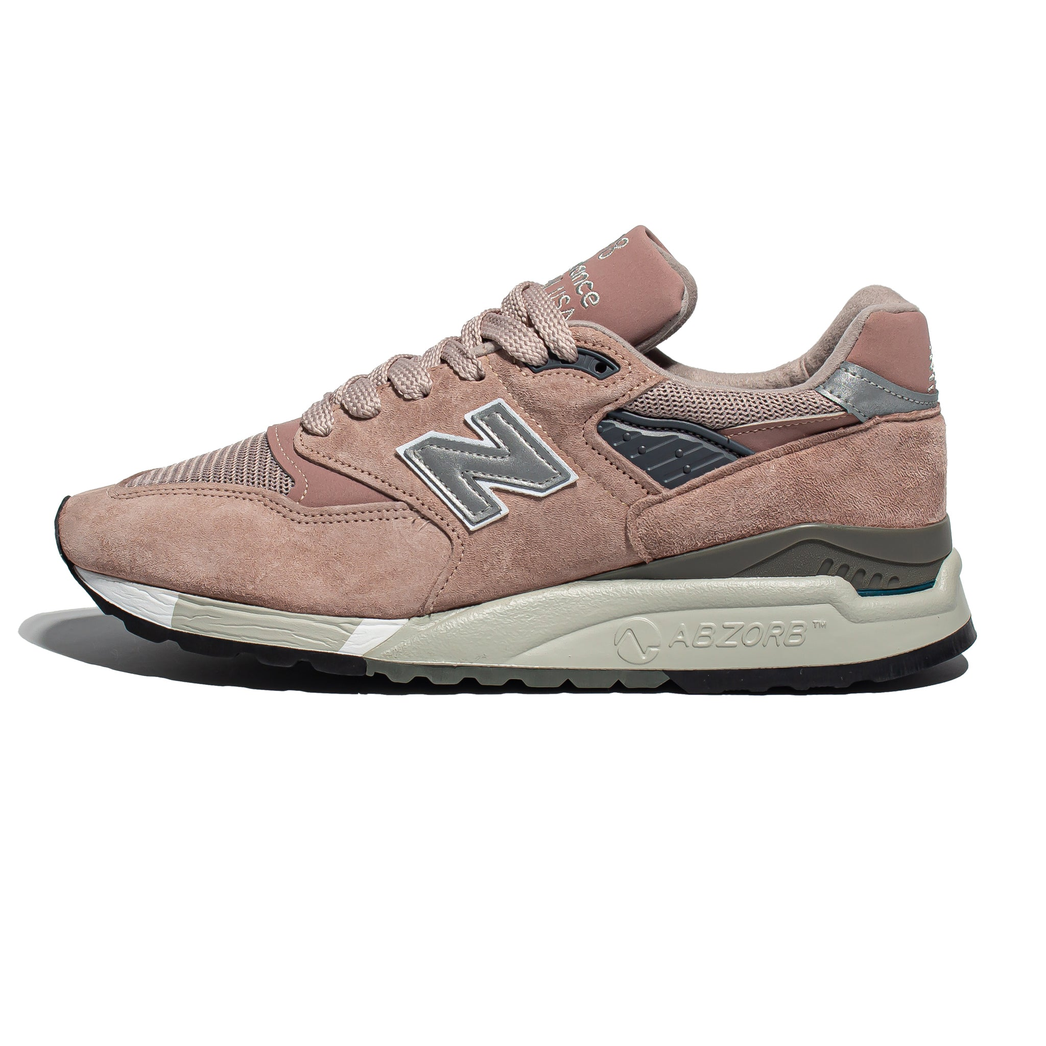 New Balance 'Made in USA' M998KI1
