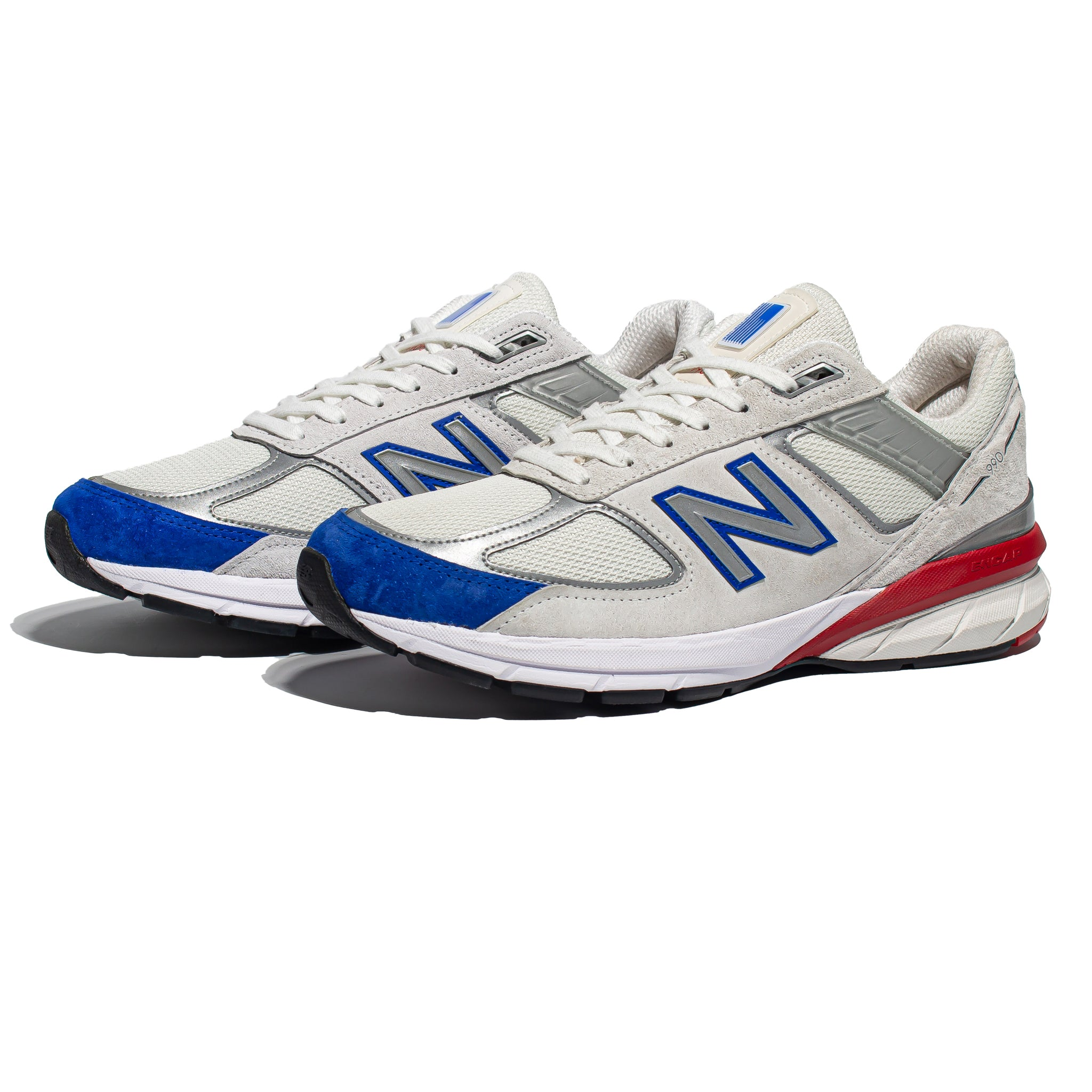 New Balance 'Made in USA' M990NB5