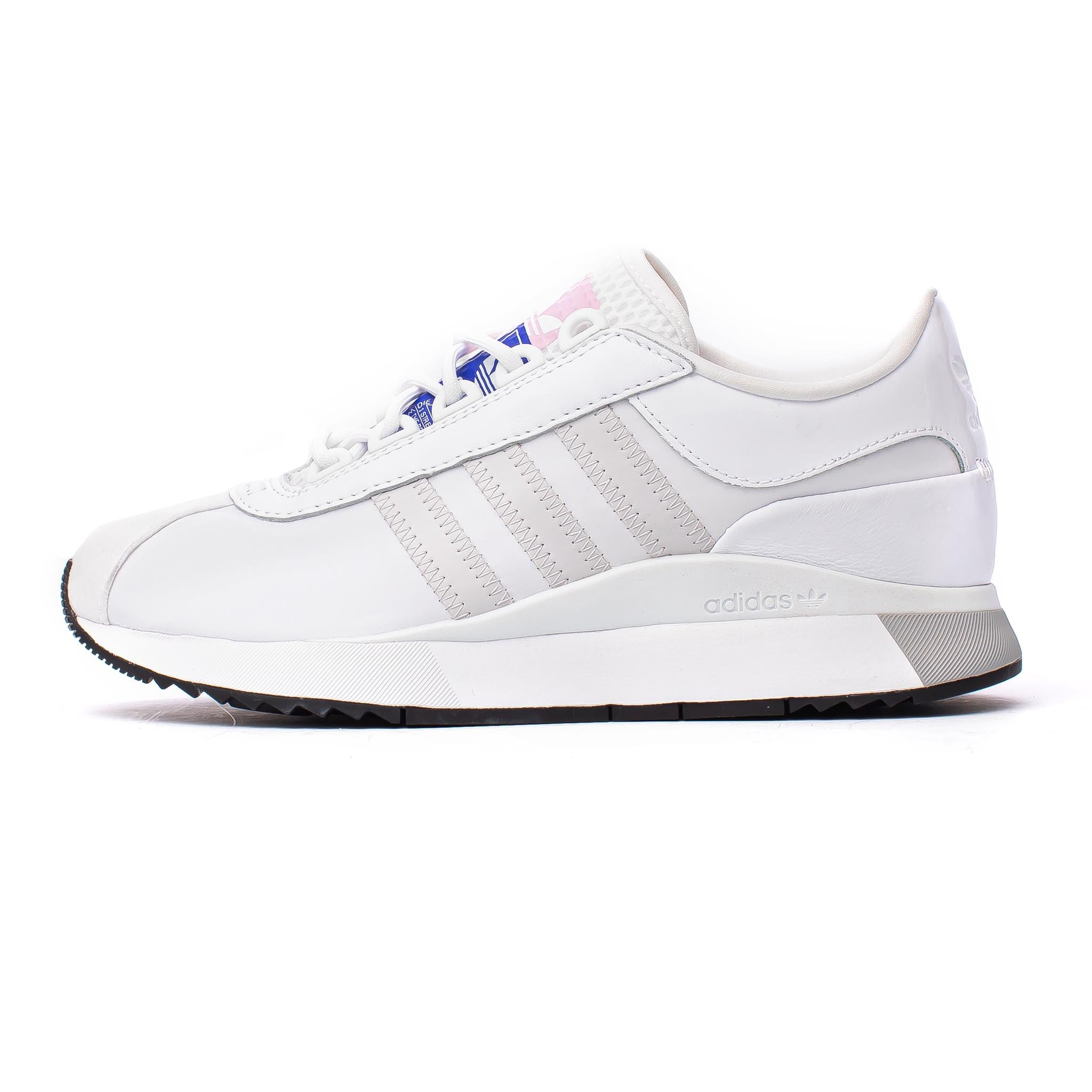 ADIDAS SL Andridge White