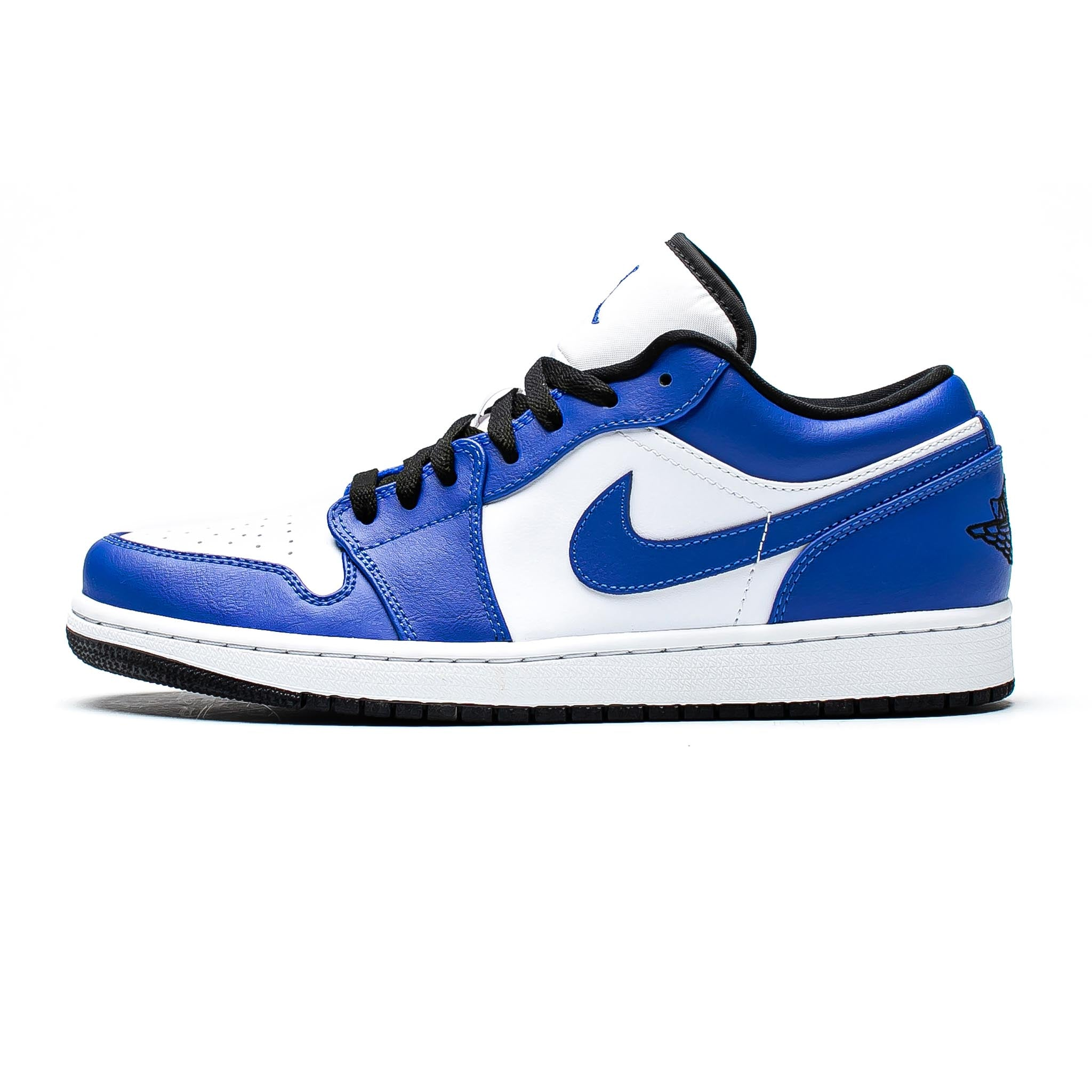 Air Jordan 1 Low 'Game Royal'