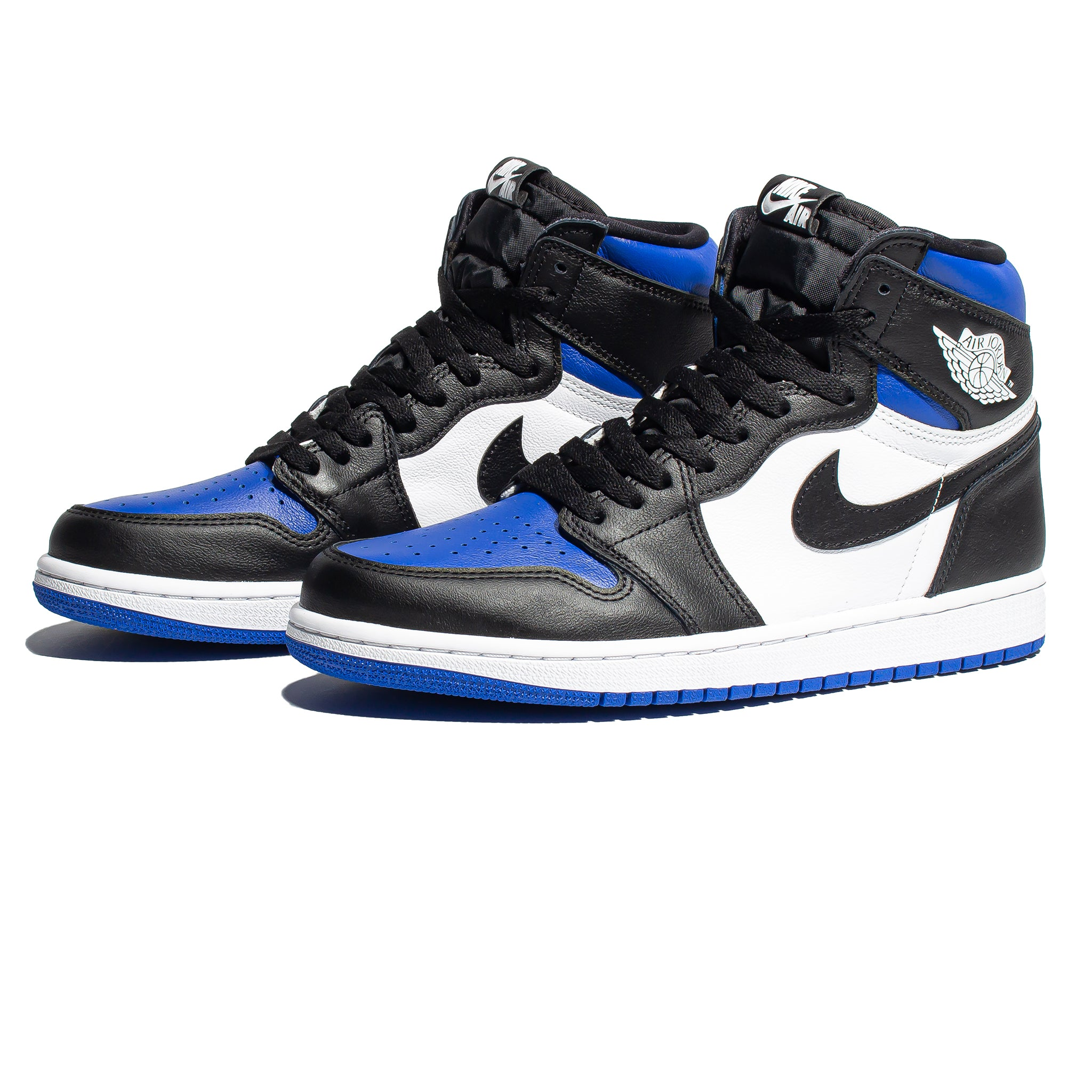 Air Jordan 1 Retro High 'Game Royal'