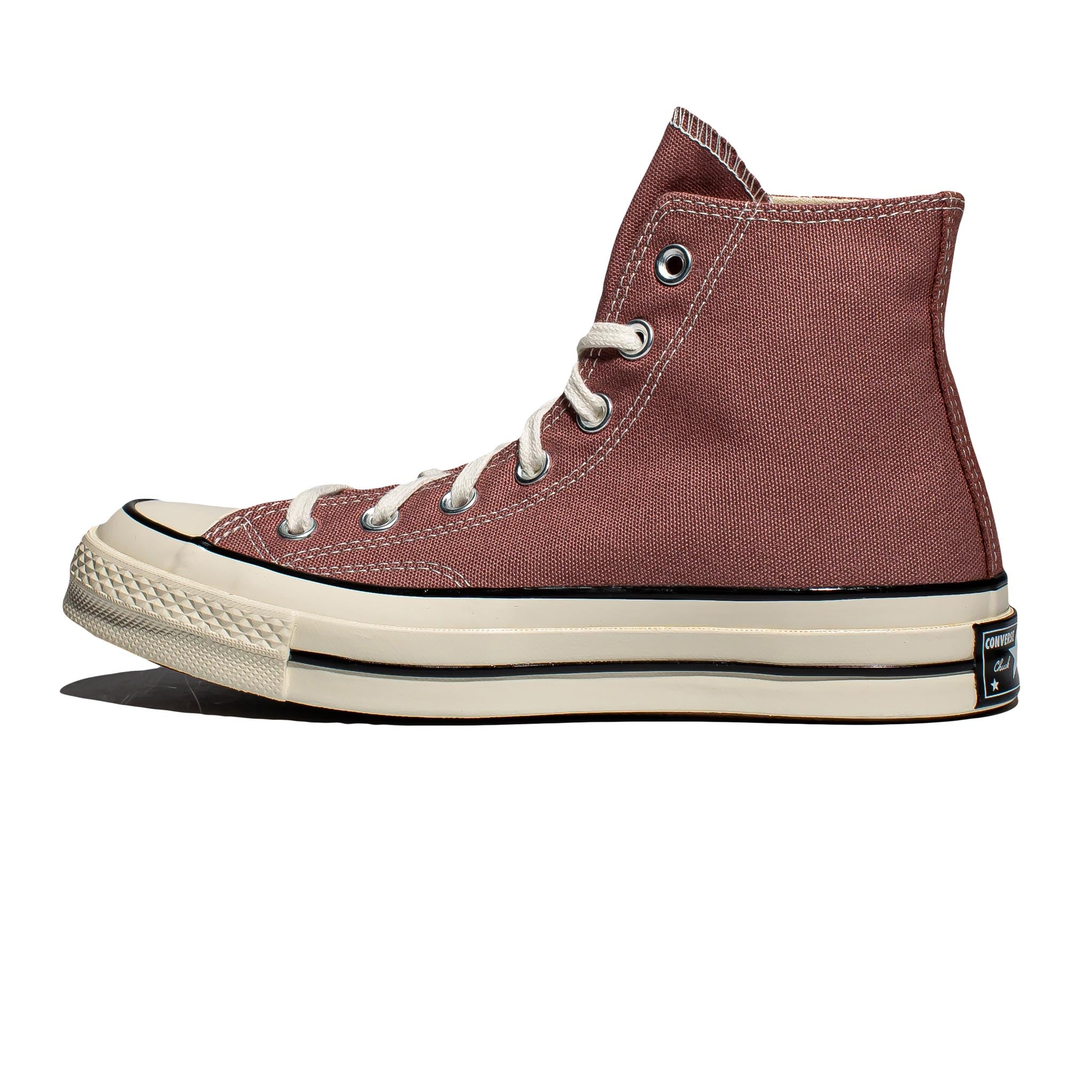 Converse Chuck 70 Hi Saddle